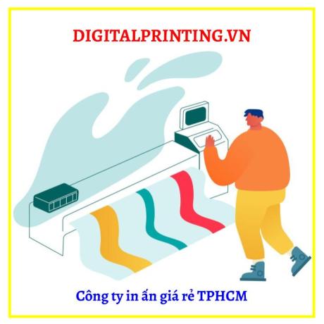 Picture of DigitalPrintingVN