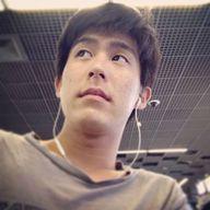 @jojoyuji