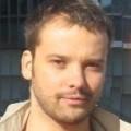 @bstefanescu