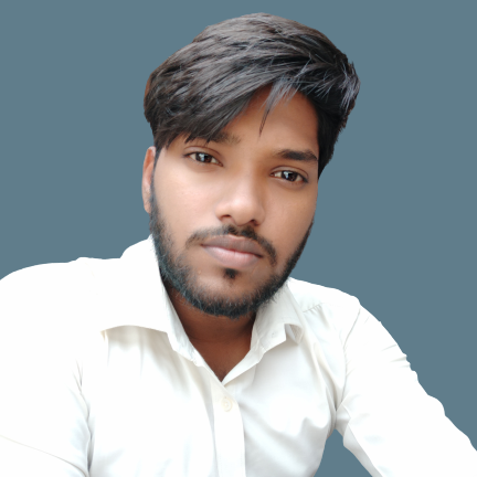 Mukul Prasad  User Photo