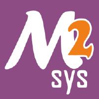 @msys2
