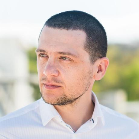 Mihai Sampaleanu