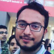 @hafizshehbazali