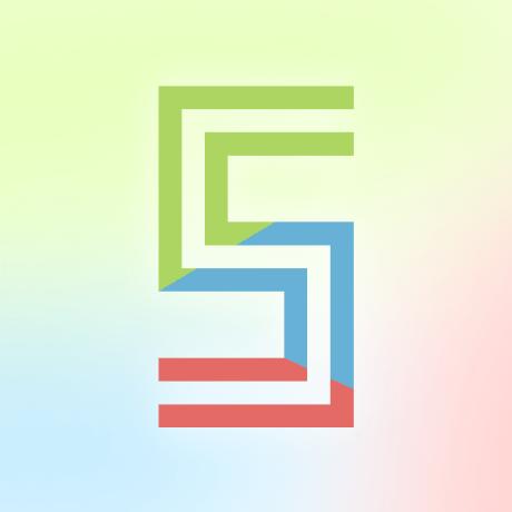 simplemde-markdown-editor