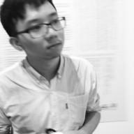 @caitengwei