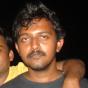 @maheshstms