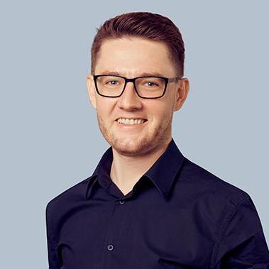 wujashek, Symfony developer