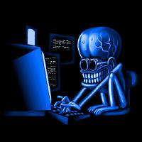 monodevelop-run-installer