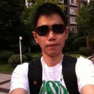 @huangzhichong