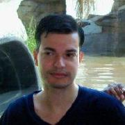 Angular Internationalization · Nadeem Afana's Blog