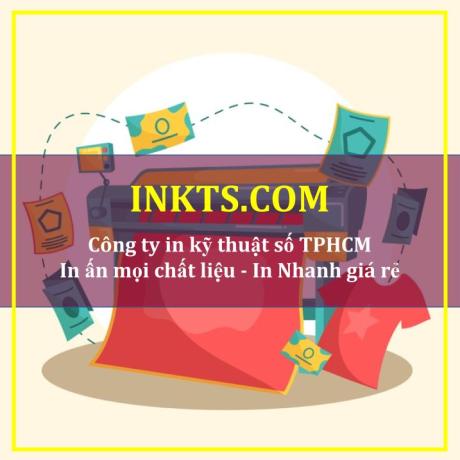 Picture of InKTScom