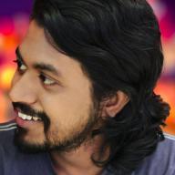 @proshanto