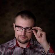 Alexander Kuritsyn