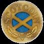 @scotcoin