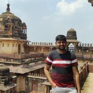@meShakti