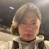 @jaemyeong