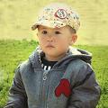 @shenzhenlong1203