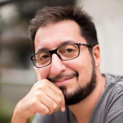 GitHub - rs/cors: Go net/http configurable handler to handle