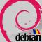 debian-ro