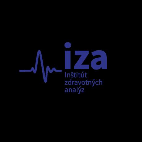 Institut-Zdravotnych-Analyz