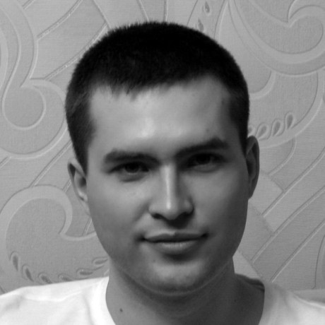 Pavel Kislitskiy Avatar