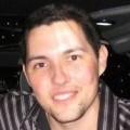 Brandon Pugh