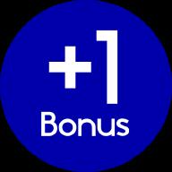 @Bonuspunkt