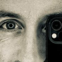 Ben Seymour avatar