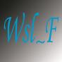@WslF
