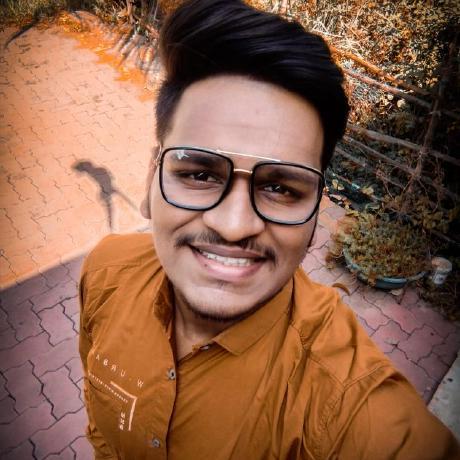 Yash Patel