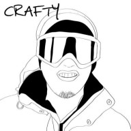 @CraftyFella