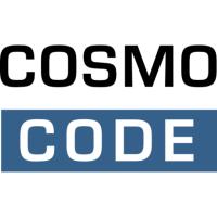 @cosmocode