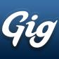 @gigwalk-corp