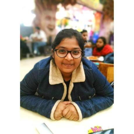 Malya Bansal