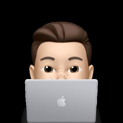 David Tang, Koa freelance developer