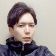 @yukiasai