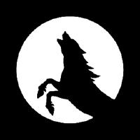 @ponywolf