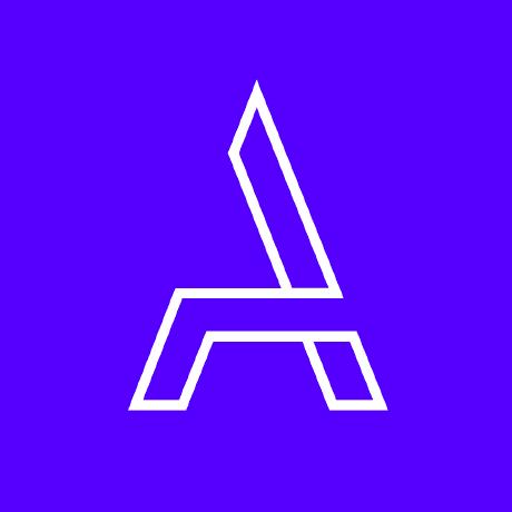 acamica, Symfony organization