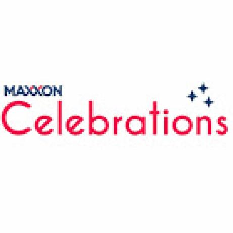 MaxxonCelebrations01