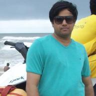 @nitishkumarsingh13
