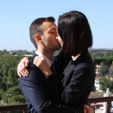 Indian divorced dating sites australia