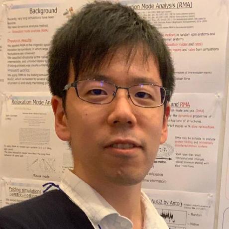 K. Yanagisawa