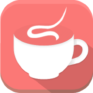 @coffeecodecouch