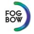 @fogbow