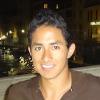 Erick Flores Nava (erickfn)