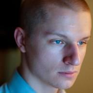 Jakub Kozlowski