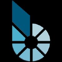 Image result for Bitshares