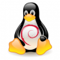 @ThorstenS-linux