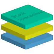 @Stack-Interactive