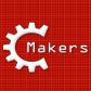 @MakersACT